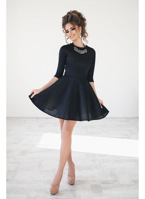 Платье 2013/3ПА