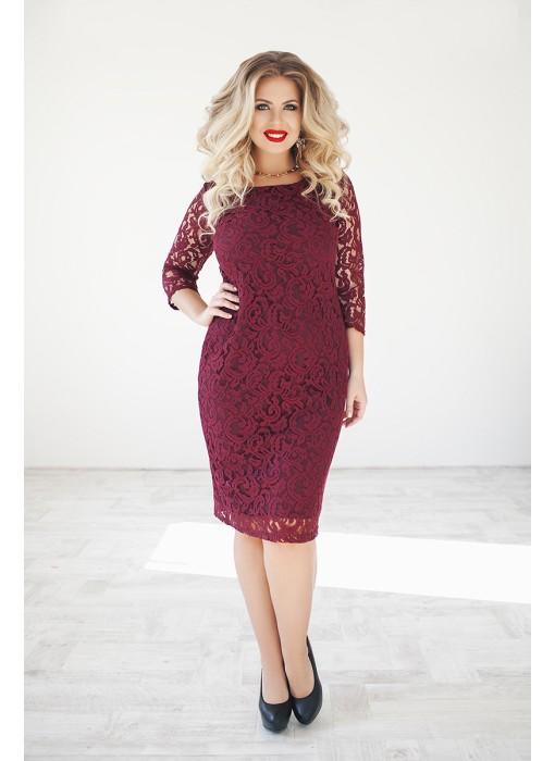 Платье 1099ПА