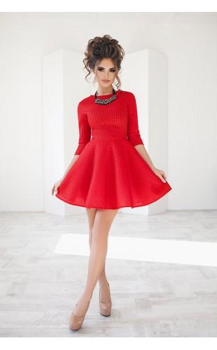 Платье 2013/1ПА