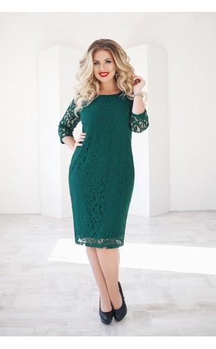 Платье 1099/1ПА