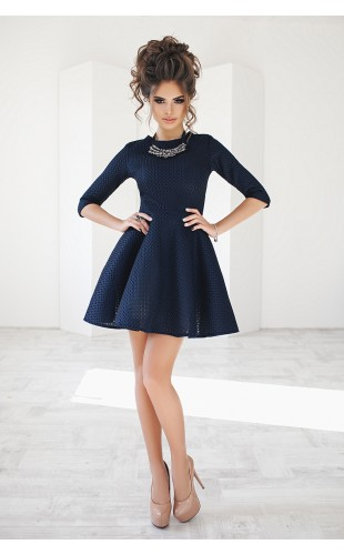 Платье 2013/2ПА