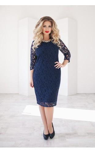 Платье 1099/4ПА