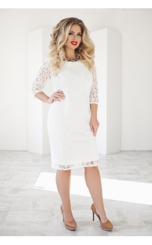 Платье 1099/2ПА