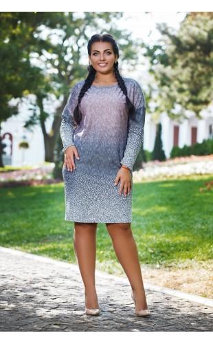Платье  41136DG
