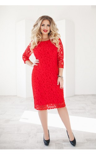 Платье 1099/3ПА