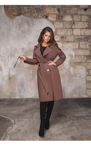 ba53709b103 Женская верхняя одежда недорого - купить в Одессе и Украине