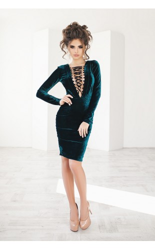 Платье 1098/3ПА