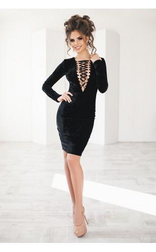 Платье 1098/2ПА