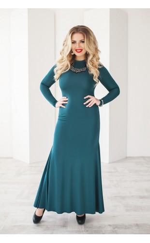 Платье 2016/1ПА