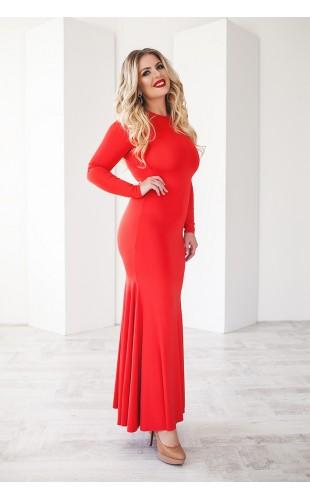 Платье 2016ПА