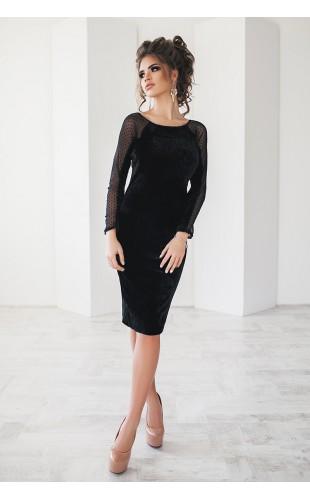 Платье 11096/2ПА