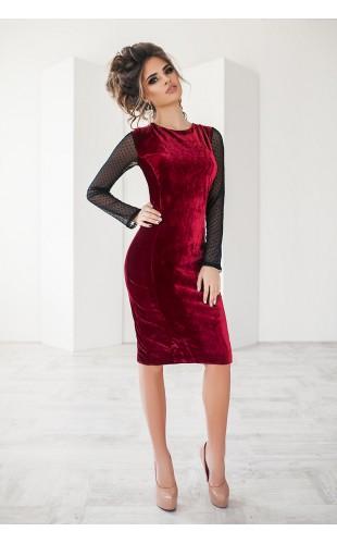 Платье 1097/1ПА