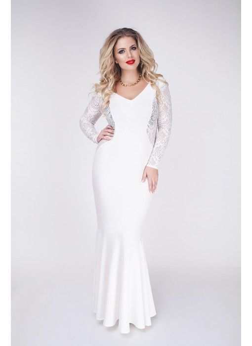 Платье 1095/4ПА