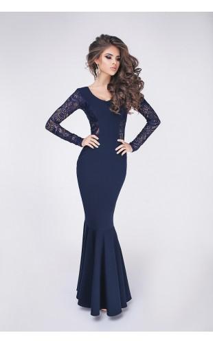 Платье  1094/3ПА