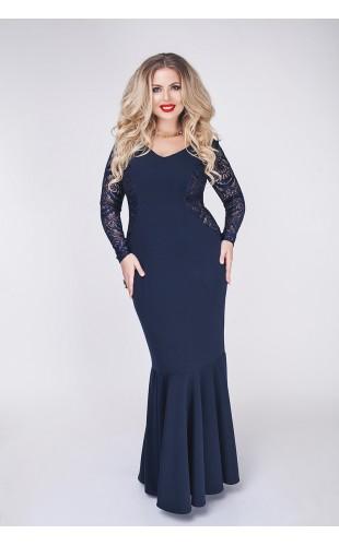 Платье 1095/2ПА