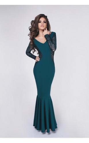 Платье 1094/1ПА