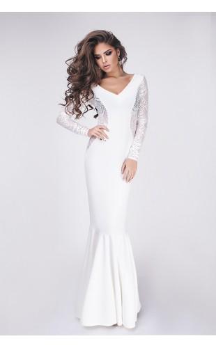 Платье 1094ПА