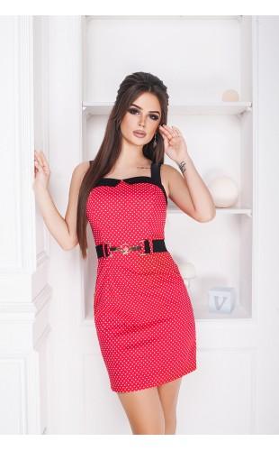 Платье 419/2МЖ