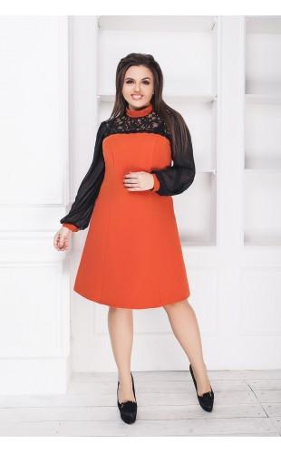 Платье 453/6MJ