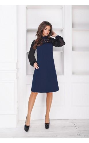 Платье 453/3MJ