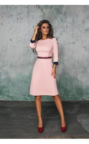 Платье 440/4MJ