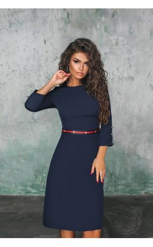 Платье 440/5MJ