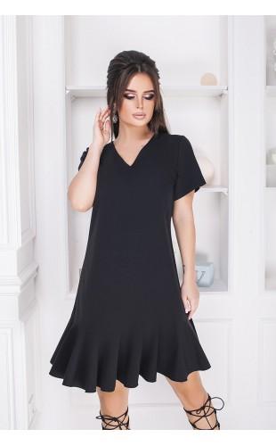 Платье 361МЖ