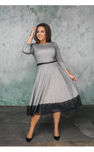 Платье 392/1MJ