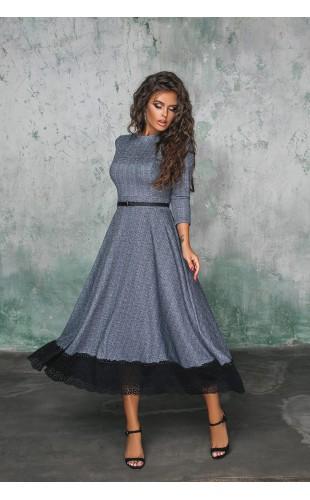 Платье 392/4MJ