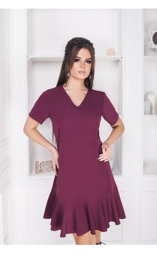 Платье 361/2МЖ