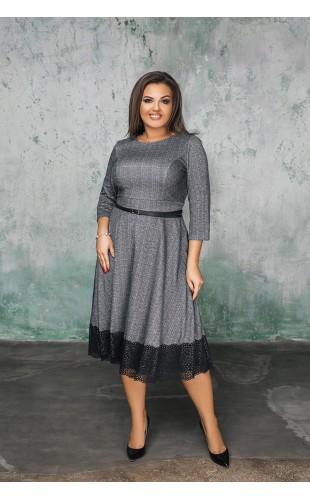 Платье 392/2MJ