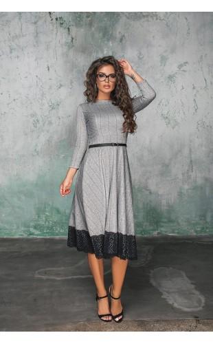 Платье 392/5MJ