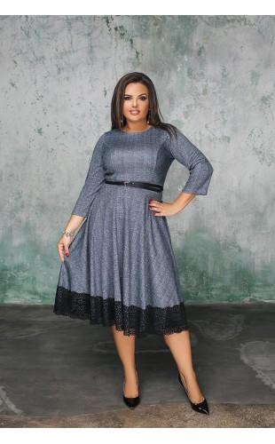 Платье 392/3MJ