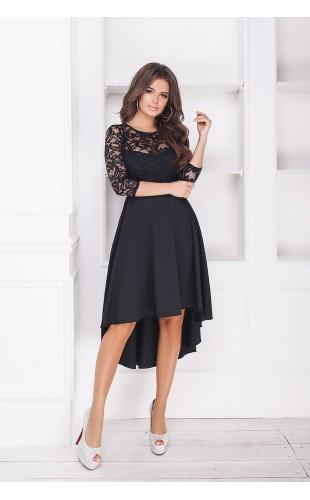 Платье 456/1MJ