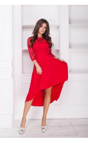 Платье 456/2MJ