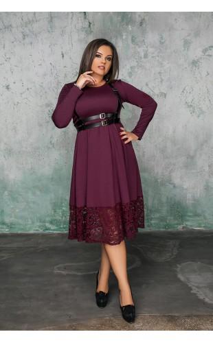 Платье 288/1MJ