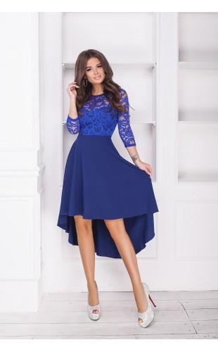 Платье 456/3MJ