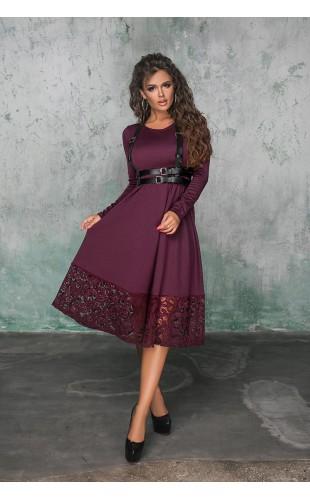 Платье 288/4MJ