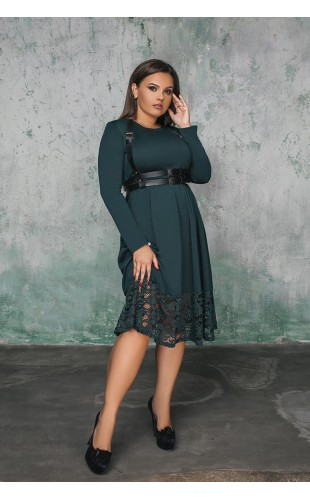Платье 288/2MJ