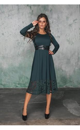 Платье 288/5MJ