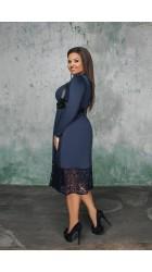Платье 288/3MJ