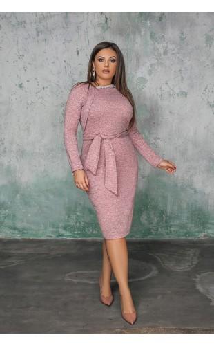 Платье 391/1MJ