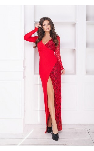 Платье 457/1MJ