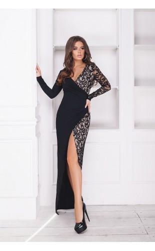 Платье 457/2MJ