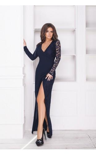 Платье 457/3MJ