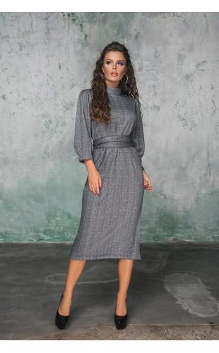 Платье 393/5MJ