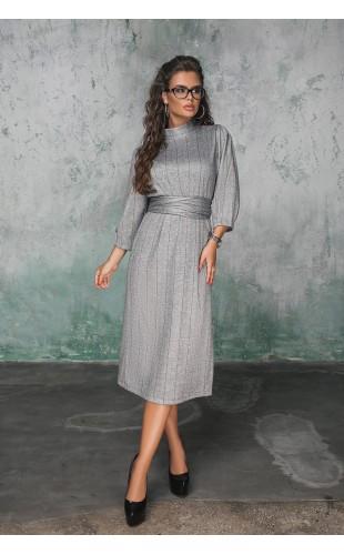 Платье 393/6MJ