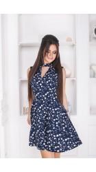 Платье 418/2МЖ