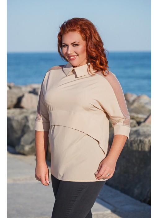 Блуза 41116/3DG
