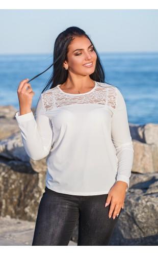 Блуза 4156/3DG